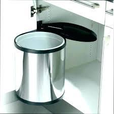 poubelle de cuisine sous evier evier cuisine encastrable poubelle cuisine encastrable sous evier