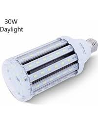 l post light socket sale 30w daylight led corn light bulb for indoor outdoor large