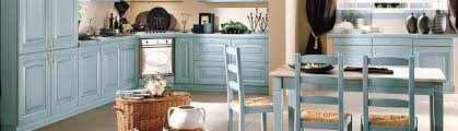 bkt loft italian kitchen cabinets in san diego san diego ca us