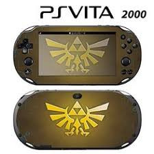 amazon com playstation vita wi gold brushed metal skin for playstation 4 ps4 original model decal