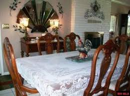 Fish And Game Table 38 Fish And Game Rd Mountain Home Ar 72653 Zillow