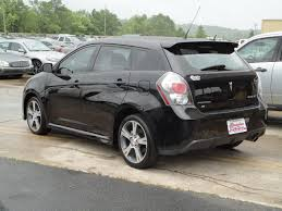 2009 pontiac vibe gt hatchback birmingham auto auction