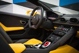 nissan 350z lambo doors 2016 lamborghini huracán lp 610 4 spyder first drive review