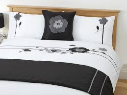the 10 best bed linen the independent