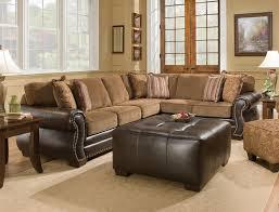 black friday ashley furniture sale 38 best 2015 black friday sale images on pinterest art van