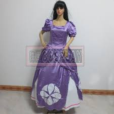 Sofia Halloween Costume Compare Prices Halloween Sofia Shopping Buy Price
