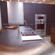Jill Seidner Interior Design Online by Jill Seidner Interior Design Bulthaup Robertson Blvd