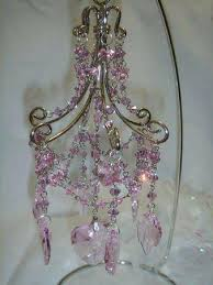 Chandelier Youtube How To Make Your Own Chandelier U2013 Eimat Co