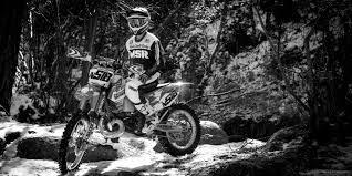 msr motocross gear new msr legend 71 gear in stock now image gallery