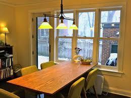 kitchen table lighting ideas kitchen kitchen table lighting ideas top three kitchen table
