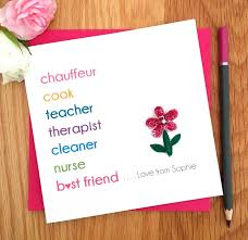 best s day cards personalised best friend s day card by sabah designs