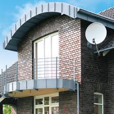 balconies canopies high quality designer balconies canopies