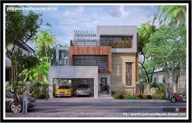 cool 16 modern house architecture philippines designs modern zen
