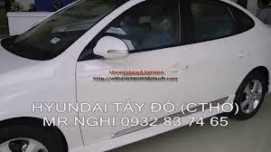 xe lexus rx350 doi 2015 mua bán oto xe củ kí gửi luxus lx 570 rx 350 ls 460l cần thơ