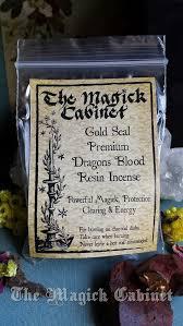 25 dragons blood incense ideas white magic