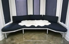 Ikea Bay Window Seat Bench Olympus Digital Camera Diy Window Bench Notable Diy