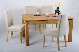 Target Dining Room Chair Home Decorating Interior Design Bath - Target dining room tables