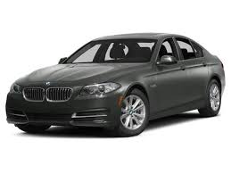 peabody bmw used 2015 bmw 5 series 4dr sdn 528i xdrive awd in greater boston