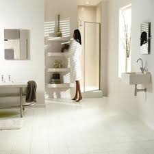 Cheap Bathroom Flooring Ideas Luxury Natural Tiles Design For Home Bathroom Floor Ideas Bathroom