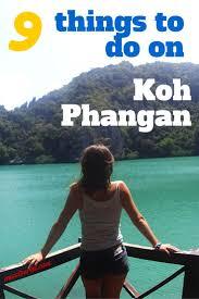 best 25 koh phangan full moon ideas on pinterest full moon