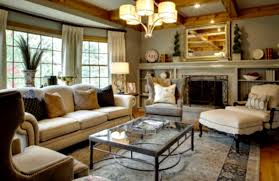 Classic Home Decorating Ideas Gorgeous 40 Traditional Living Room Interior Design Decoration Of