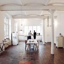 interior design berlin architecture and design in berlin dezeen