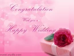 wedding wishes greetings wedding wishes cards festival around the world