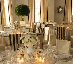 rainbow room iconic nyc wedding venue with exquisite views