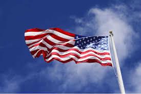 Waving American Flag Flag Free Download Hd Desktop Wallpaper Backgrounds Images Page 4