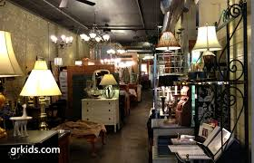 The Old Wooden Barn Hudsonville Mi Where To Buy Painted Furniture Retro Items And The Like Around