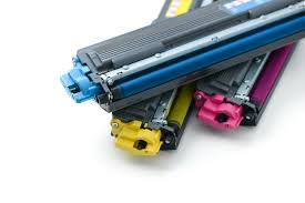 fast shipping on hp ink u0026 toner printer cartridges staples