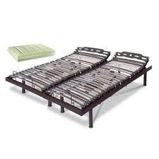 Adjustable Bed Bases Split King Adjustable Bed Base Wayfair