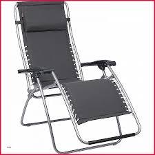 chaise relax lafuma chaise unique chaises longues lafuma hi res wallpaper photos