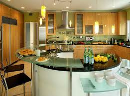 movable kitchen island with breakfast bar kitchen island with breakfast bar a complete package of movable