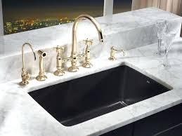 kitchen faucet styles kitchen faucets watermark faucets faucet kitchen country style