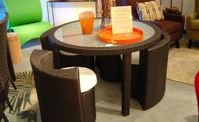 space saving outdoor furniture innovative outdoor furniture space
