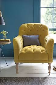Upholstered Loveseat Chairs 21 Best Occasional Chairs Images On Pinterest Occasional Chairs
