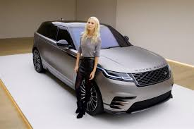 land rover velar for sale 2018 land rover velar for sale velar show more to 2018 land rover