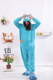 perry the platypus halloween costume online get cheap monster onesie adults aliexpress com alibaba group