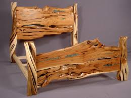 fantastic handcrafted wood furniture for your home decoration