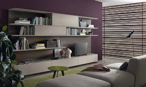 jesse mobili arredamento design sistemi giorno online