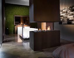 eco chic design ideas for modern bathrooms by robert kolenik