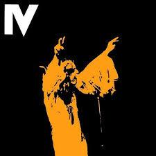 custom photo album covers black sabbath vol 4 custom album cover by orangeman80 on deviantart