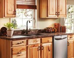 kitchen furniture stores furniture cabinet outlet stores near me amazing buy cabinets