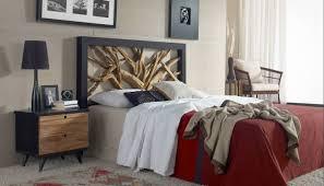 Betten Schlafzimmer Amazon Kopfteil Wurzelholz Bett 180x200 Schlafzimmer Holz Möbel Ehebett