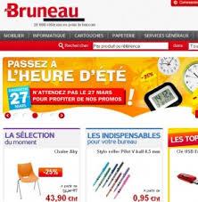 catalogue bruneau bureau jm bruneau