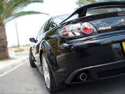 mazda rx 8 wallpapers cars pinterest mazda rx7 and cars