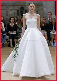 clean wedding dress best clean wedding dress gallery of wedding dresses ideas 137671