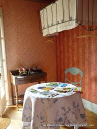 chambre d hote jura 16 best jura chambres et table d hôtes les tilleuls darbonnay