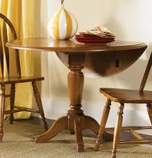 chair french country dining chair room with table and chairs